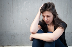 Relapse Prevention Plan: Creating a Guide for Teens